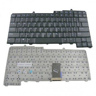 Laptop Keyboard for Dell Inspiron 6000 6000d 9200 9300 XPS M170 M 170