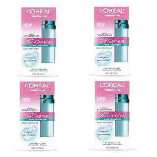 Oreal Beauty Products Buy Hair Care, Makeup, & Skin