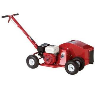 NorthStar Edger/Trencher   200cc Honda GX Engine Patio