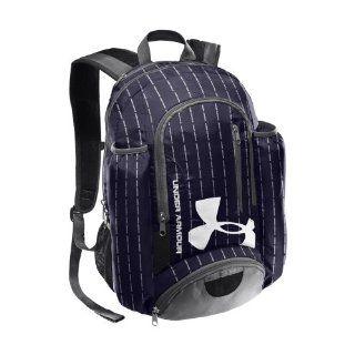 Big Lumber Baseball Bat Bag Backpack Bags by Under Armour