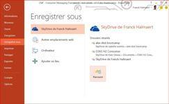 Office 365 Famille Premium 5 PC/Mac Abonnement 1an   Achat / Vente