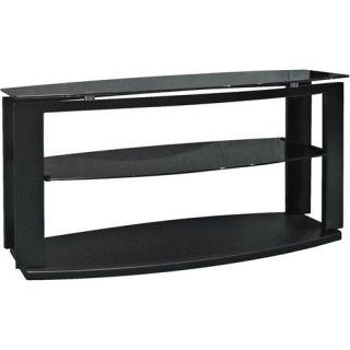 Techcraft BTB5016 Ultra Slim TV Stand