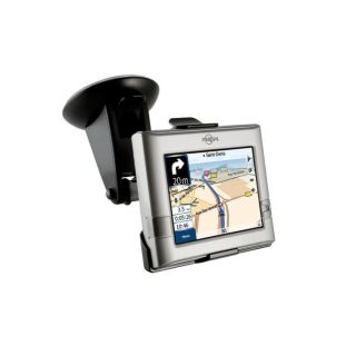 Mappy Mini France   Achat / Vente GPS AUTONOME Mappy Mini France