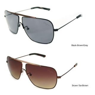 Sean John SJ112S Mens Navigator Sunglasses