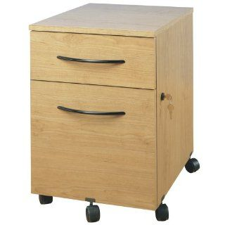 South Shore Furniture Morgan Collection File Cabinet