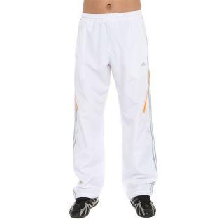 Pantalon 365 Q2 Homme   Achat / Vente PANTALON ADIDAS Pantalon 365