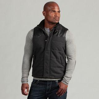 Xray Jeans Mens Vest FINAL SALE