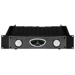 Behringer A500 Professional Reference class Power Amplifier