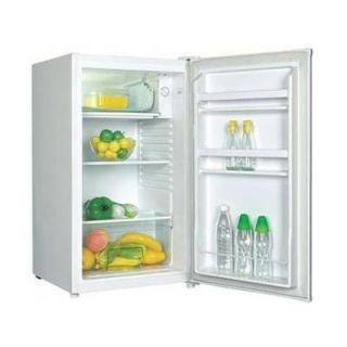 Réfrigérateur Table Top DF112   Achat / Vente RÉFRIGÉRATEUR