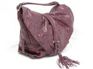 Hype Handbag, Naomi Hobo voodoo Clothing