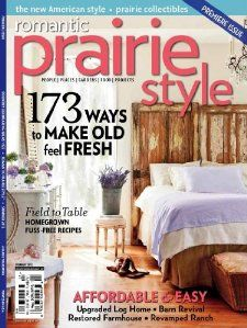 173 Ways to Make Old feel FRESH, Places, Gardens, Food, Projects