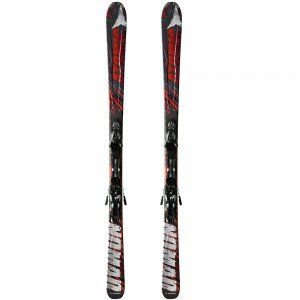 Atomic Smoke LT Skis   178