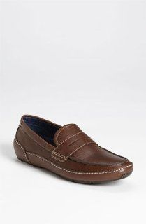 Cole Haan Air Mitchell Driving Shoe: Shoes