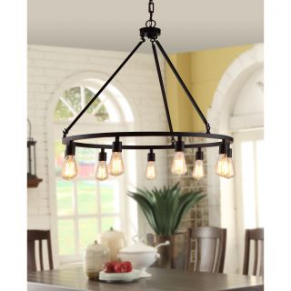 Multi directional Lighting & Ceiling Fans Buy