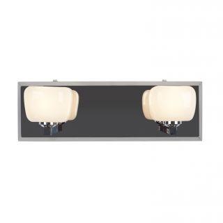 Blank Lighting & Ceiling Fans: Buy Sconces & Vanities