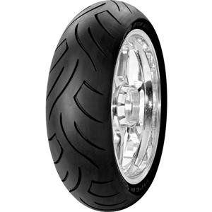 High Performance Rear Tire   180/55R 17/      Automotive