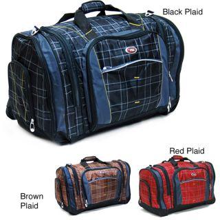 CalPak Duffel Bags Buy Rolling Duffels, Fabric