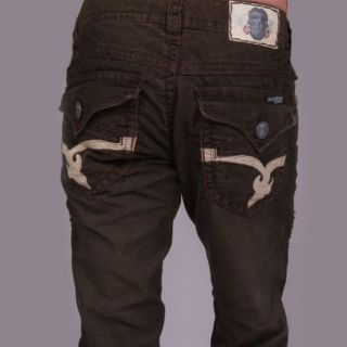 Laguna Beach Jean Company Mens Aliso Beach Pants