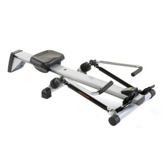 Lion Fitness Power Rower Today $224.99