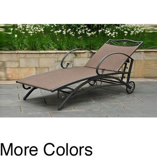 International Caravan Patio Furniture Buy Outdoor