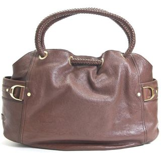 Cole Haan Saddle Denney Bag