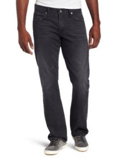 AG Adriano Goldschmied Mens Protege Straight Leg Jean