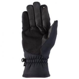 180s Women Weekender Gloves: Sports & Outdoors