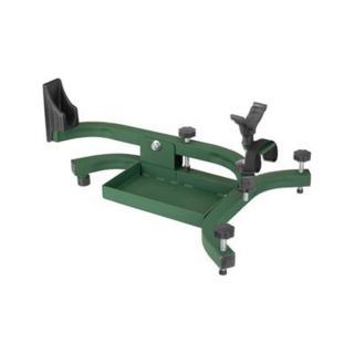 Benches & Rests Buy Shooting & Gun Accessories Online