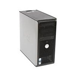 Dell OptiPlex 745 1.86GHz 1TB Desktop Computer (Refurbished