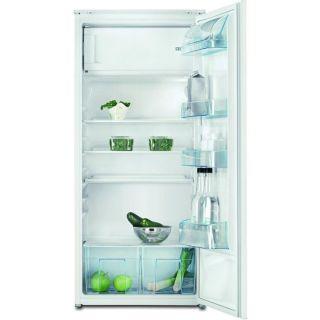 122.5 x 56 x 55   Volume du Réfrigérateur Ne… Voir la