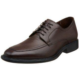 Neil M Mens Statesman Oxford,Chocolate,7.5 D US Shoes