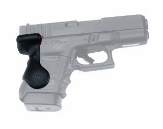 Crimson Trace Lasergrip for Glock G Series 29 and 30
