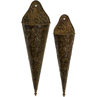 Sconces Decorative Accessories Buy Candles & Holders