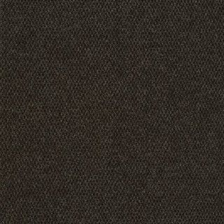Shaw Contract Group 59410 10118 Welcome Carpet Tiles, 24 Inch by 24
