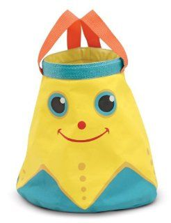 Melissa & Doug Sunny Patch Cinco Starfish Collapsible
