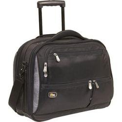 Case Logic 15.4 inch Rolling Laptop Case