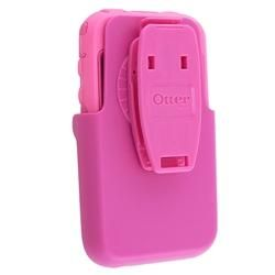 Apple iPhone 3G/ 3GS Otterbox Defender Case