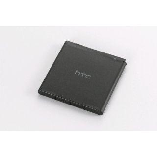 Batterie HTC Salsa BA S581 (1520 mAh)   Batterie de remplacement pour
