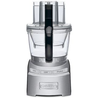 cast 12 cup Food Processor Today $249.00 5.0 (3 reviews)