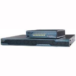 Cisco ASA 5510 SSL / IPsec VPN Adaptive Security Appliance