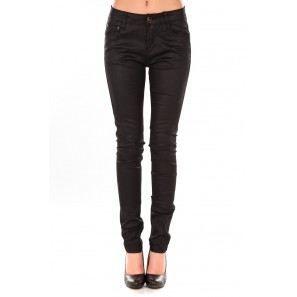 Pantalon YOOY MIND I607 Noir   v… noir   Achat / Vente PANTALON