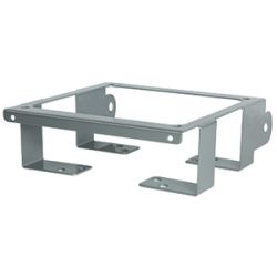 Sonnet MacCuff Mac Mini Mounting Bracket