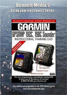 Garmin Forerunner 110 Gps Enabled furthermore Sis likewise Market as well I as well Garmin Gpsmap 60 Csx Prices. on best buy garmin gps charger html
