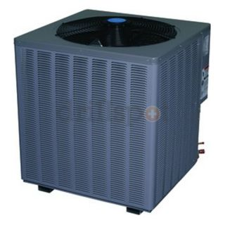 1C RSE1324 1A 2Ton Cooling 13 SEER Split System Air Conditioner