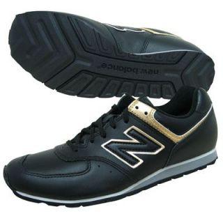 Chaussures Mode New Balance RC574   chaussure mode NEW BALANCE… Voir