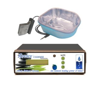 Alternative Healing Buy Magnetic Therapy, Light