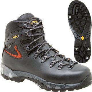 Asolo PowerMatic 200 GV Boot (Mens): Shoes