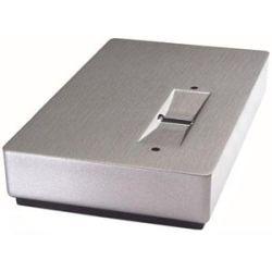LaCie SAFE Mobile Hard Drive with 128 bit Encryption