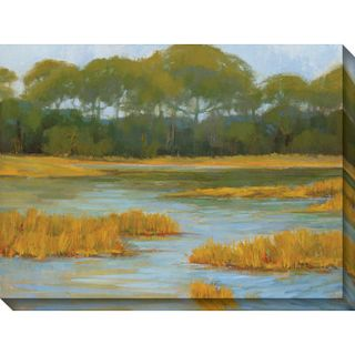 day ii oversized canvas art today $ 134 99 sale $ 121 49 save 10