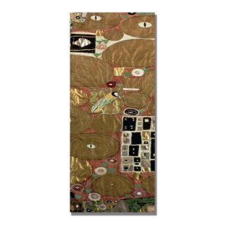 Gustav Klimt Fulfilment Canvas Art Today $54.99 Sale $49.49   $94